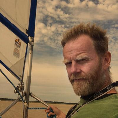 Lars Torp