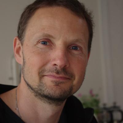 René Fléron
